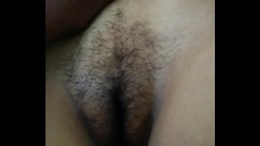 Indian Prostitute fucked by an younger guy