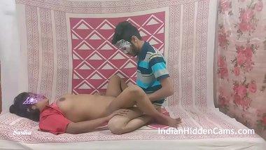 Indian Randi College Girl Full Sex Blue Film Filmed In Tuition Center