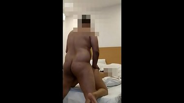 Love lust & sex
