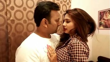 Best intimate scenes from hollywood bollywood mix...