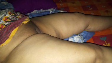 My Sex Goddess Wife Tight Pussy Thick LIps