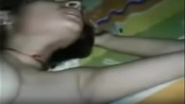 Cute desi girl first time sex and blowjob
