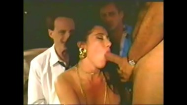 Manisha Koirala Sex Video 01