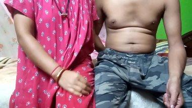 Ever Indian Bengali Randi Best Hardcore Sex Video