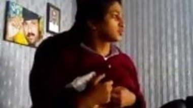 8858772502 whatsapp . new video saxy indian hindi desi girl