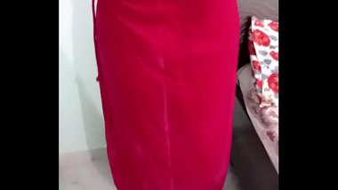 indian horny wife sandyrajpoot