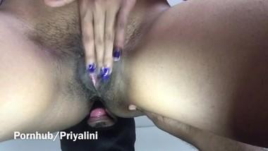 Srilanka pussy ass licking පුක ලෙව කැවට ආතල් නැ කියන කෙල්ලොන්ට මේක පෙන්නන්න