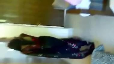 delhi hot girl.mp4