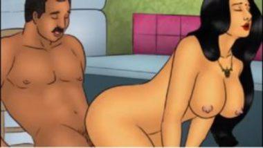 Cheating savita bhabhi comics sex video