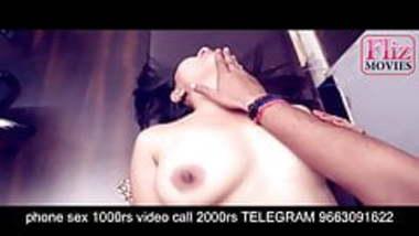 Babli 2020 Bengali S01E03 Filzmovies