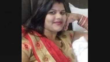 Beautiful Married Bhabi Leaked 2 Video Part 1