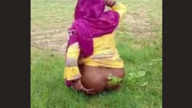 Village Bhabi Fucking On Outdoor
