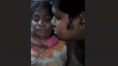 Bangladeshi Aunty Fucking Vdo