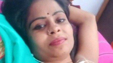 Malayali wife full naked video call leaks