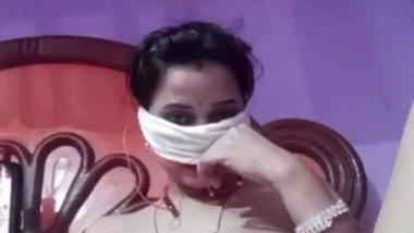 Nidhi Kumari Tango nude video