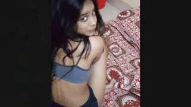 Bangladeshi Sexy Girl 3 New Clips Part 2