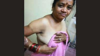 Telugu Couple Fucking Clip