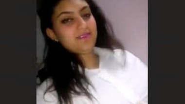 Beautiful bhabhi video leaked