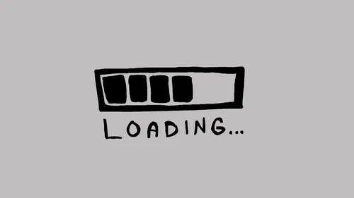 Gunjan Aras Latest App Live sexy video