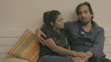 Masala Indian porn movie Double Chaska