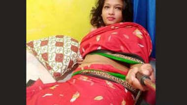 Sarika Couples New Clip