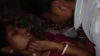 Dehati chut chudai village sex