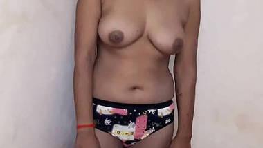 full open babe so sexy