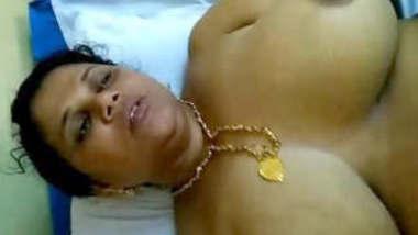 Horny Desi Mallu Bhabhi Fucked In Hotel New leaked MMs Part 1