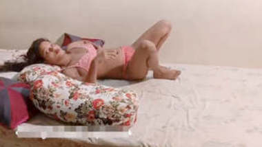 Sexy Sarika Blowjob and Ridding Lover Dick New clip