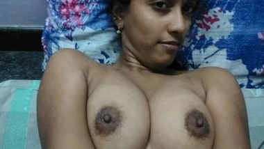 Horny Mallu college girl personal video leaked