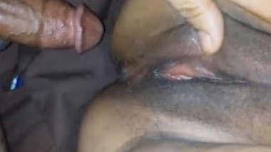 Paki Bhabhi Blowjob and fucking Videos Part 6