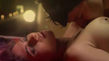 Contract [2020] Uncut Originals Hindi Short Film