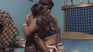 Tamil Wife Fucking by Young Neighbor wid Audio
