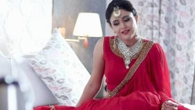 Bye Adult movie (Hindi web film)