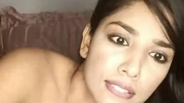 Sharanya Jit Kaur Nude live