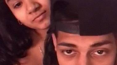 Trini Indian lover couple sex Leaks