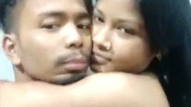 Indian aunty sex scandal