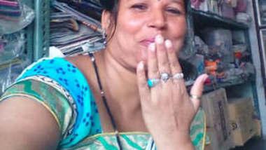 Desi bhabhi mms leaked 6 clips videos part 4