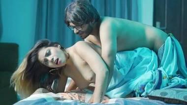 Pati Patni Aur Woh (2020) UNRATED Hindi S01E01 Hot Web Series