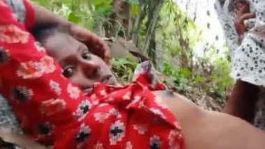 Indian Village Lover Fucked