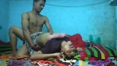 Bengali Couple Having Sex Videos Part 2