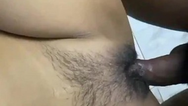 Tamil Wife Getting Fuck By Husband Friend