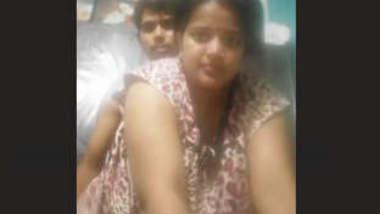 Super Hot Look Indian bhabhi say aap ki Marji kar lo