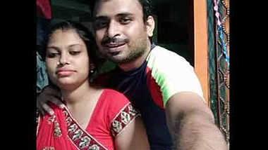 Marwadi couple cute romance