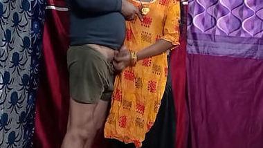 Indian big boob wife hardcore fucking