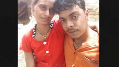 desi indian couple romance and sex part 1