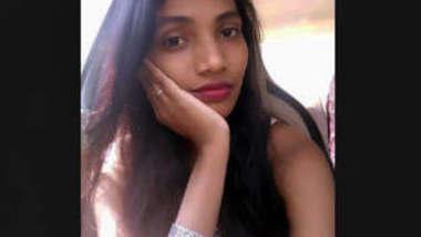 Indian Desi Cute Girl Nude Videos Part 2