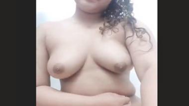 Big melons girl,cute girl
