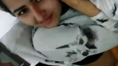 Hot Desi Beautiful Girl Muskan Malik Video Part 3
