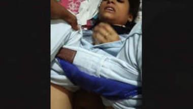 Desi Village Girl Hard Fucked